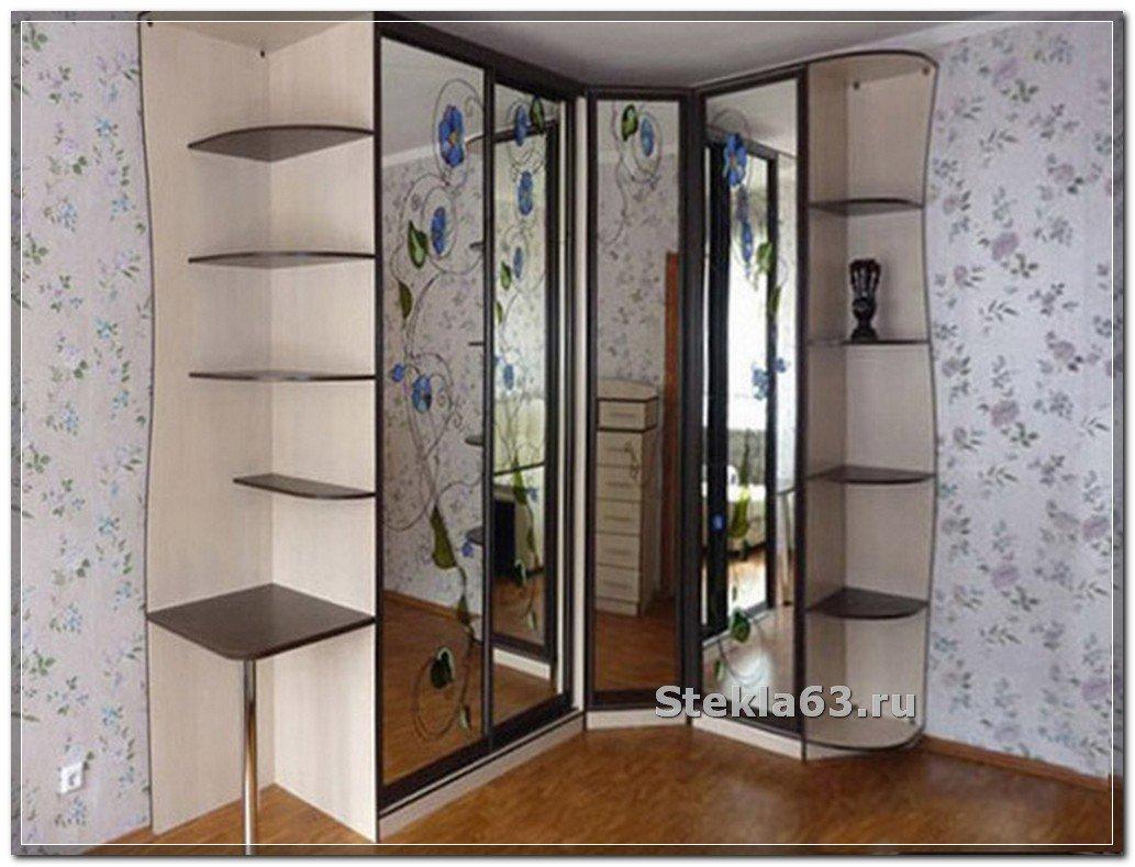 Цены на мебель и шкафы купе на заказ. Компания Мебель ХИТ.